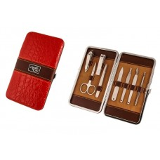 Grooming Set- 8 PCS