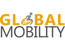 Global_mobility